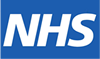 The NHS logo